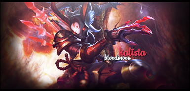 photoshop_kalista_signature_by_edyy24-d8g0tib.jpg