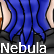 .:.Request Nebula Icon.:. by xGalaxyDairex