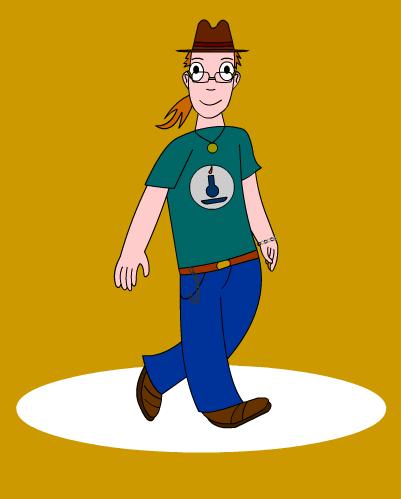 Quiet-Lamp's Profile Picture
