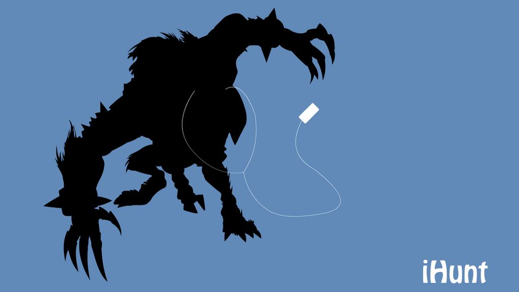 LOL Ipod - Warwick by Quiet-Lamp