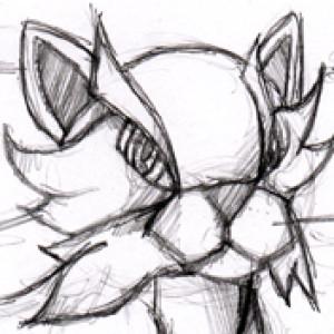 Blackninja63's Profile Picture