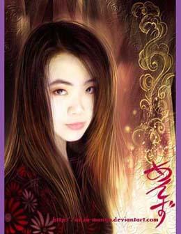 anzu-manga's Profile Picture