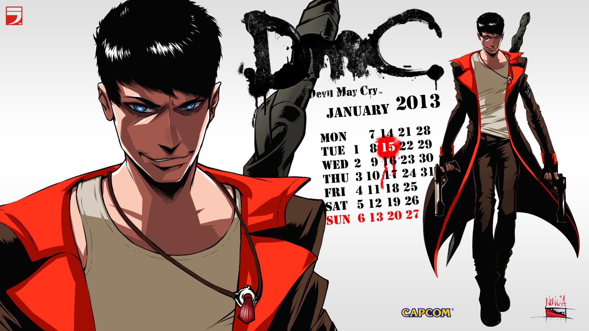 DmC by Layerx3