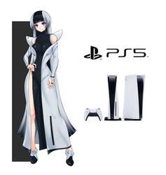 Ps5-Chan