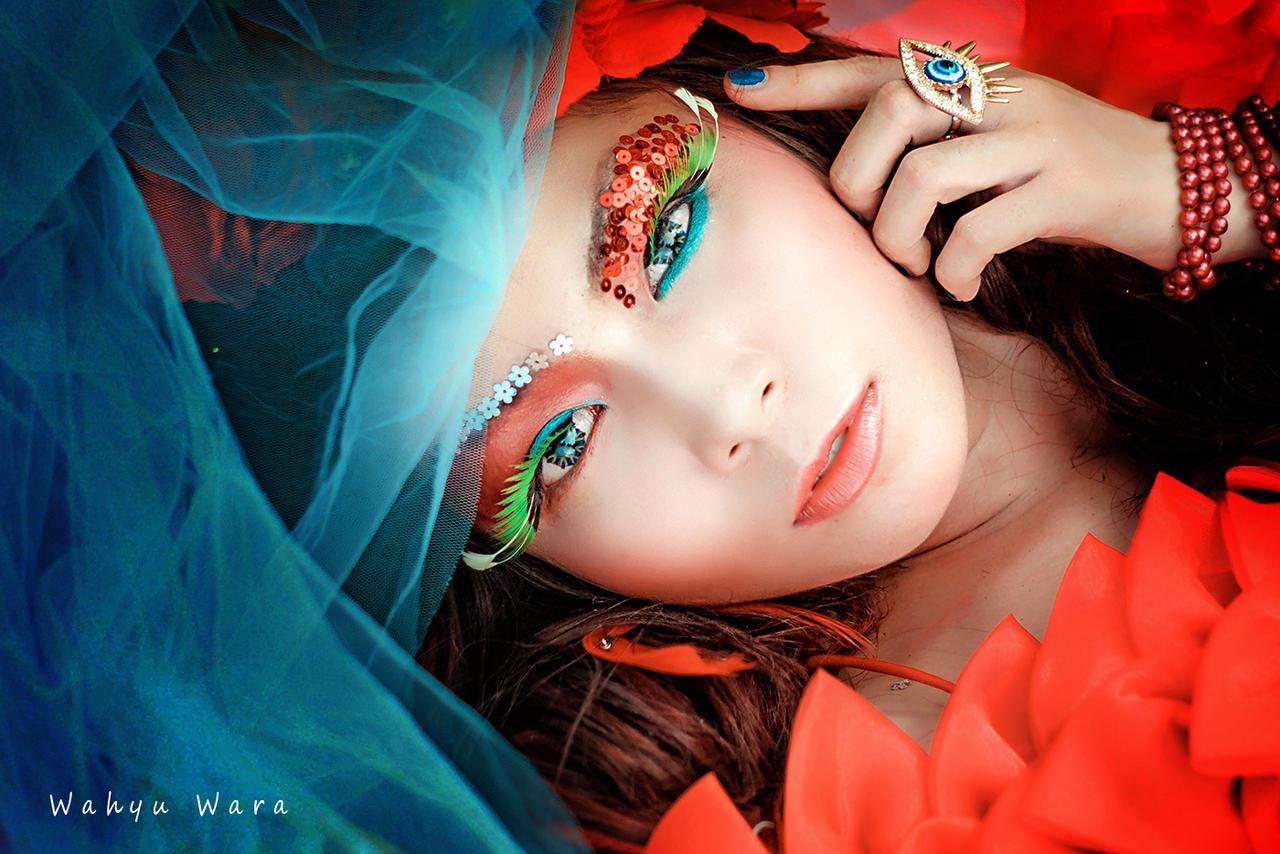soraya by wahyuwara