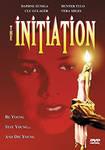 The initiation by Godzilla2137