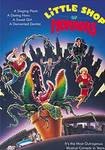Little shop of horrors by Godzilla2137