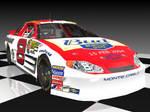 Dale Earnhardt Jr Daytona Win