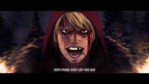 Corazon - One Piece 767