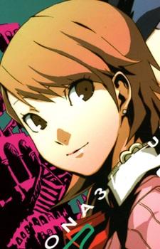 Robot persona 3 yukari dating events and fresh