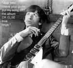 Ringo's Revenge