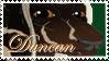 Duncanstamp by Uniskorne