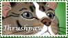 ThrushpawStamp by Uniskorne