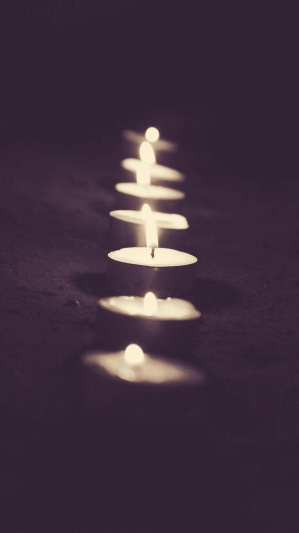 Lightpath by Vortumnus