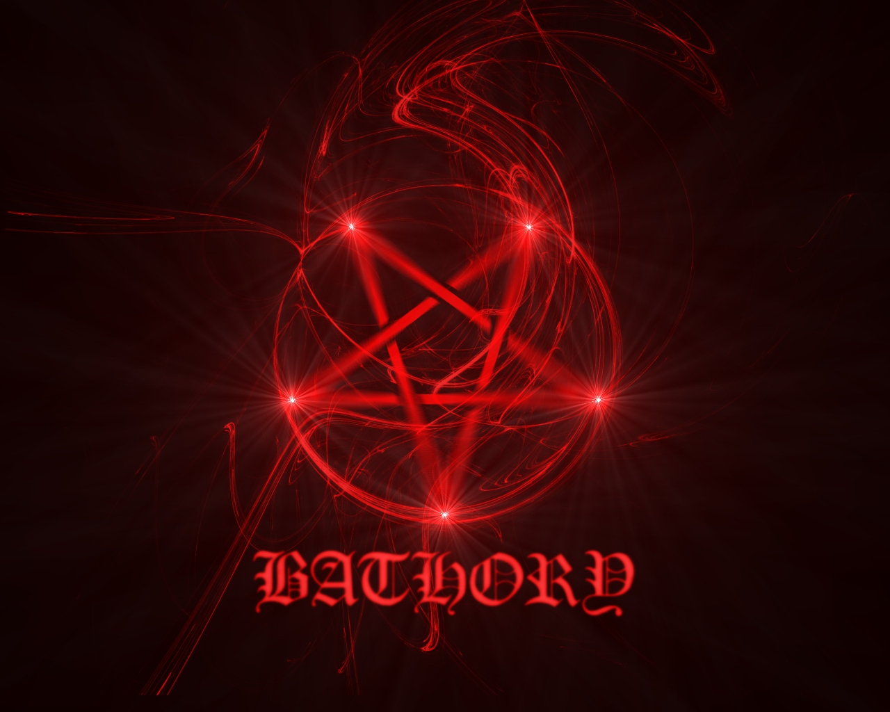 Bathory Band Wallpaper by jaime2psp on DeviantArt