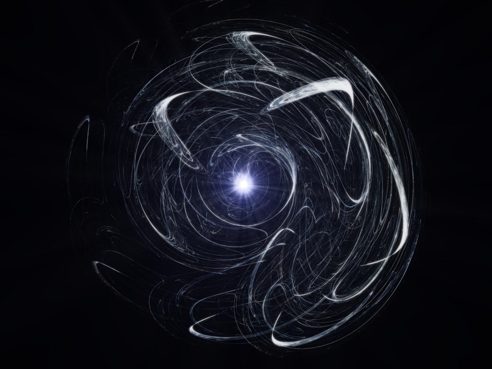 Supernova Fractal Wallpaper by jaime2psp on DeviantArt