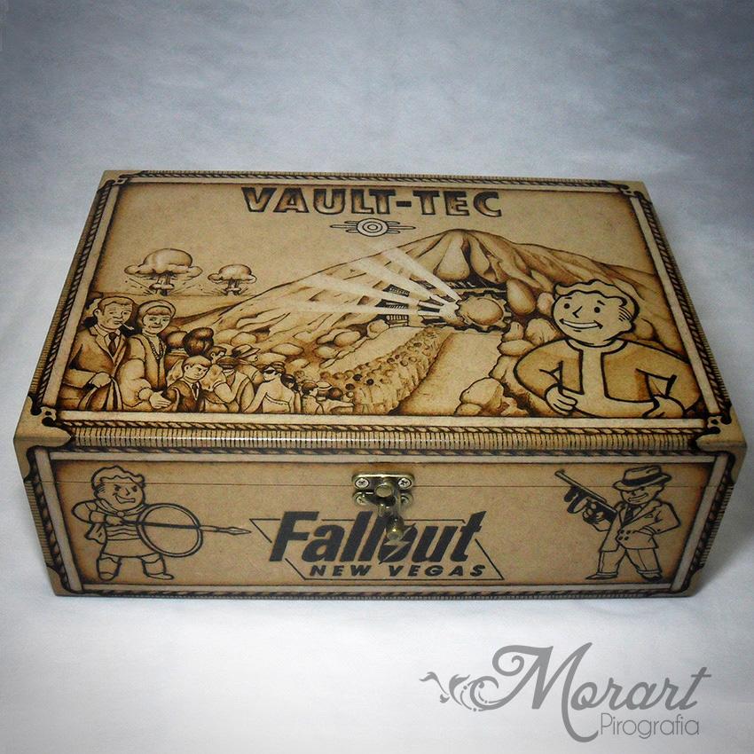Jewelry Box Patterns Free Jewelry Ideas