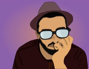 TaylanTatli's Profile Picture