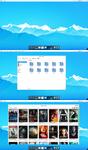 Nitux KDE Suite