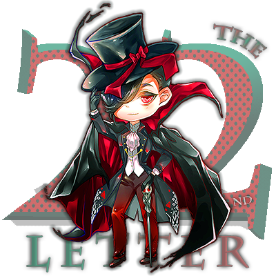 DAcb mR4 by The-22nd-Letter