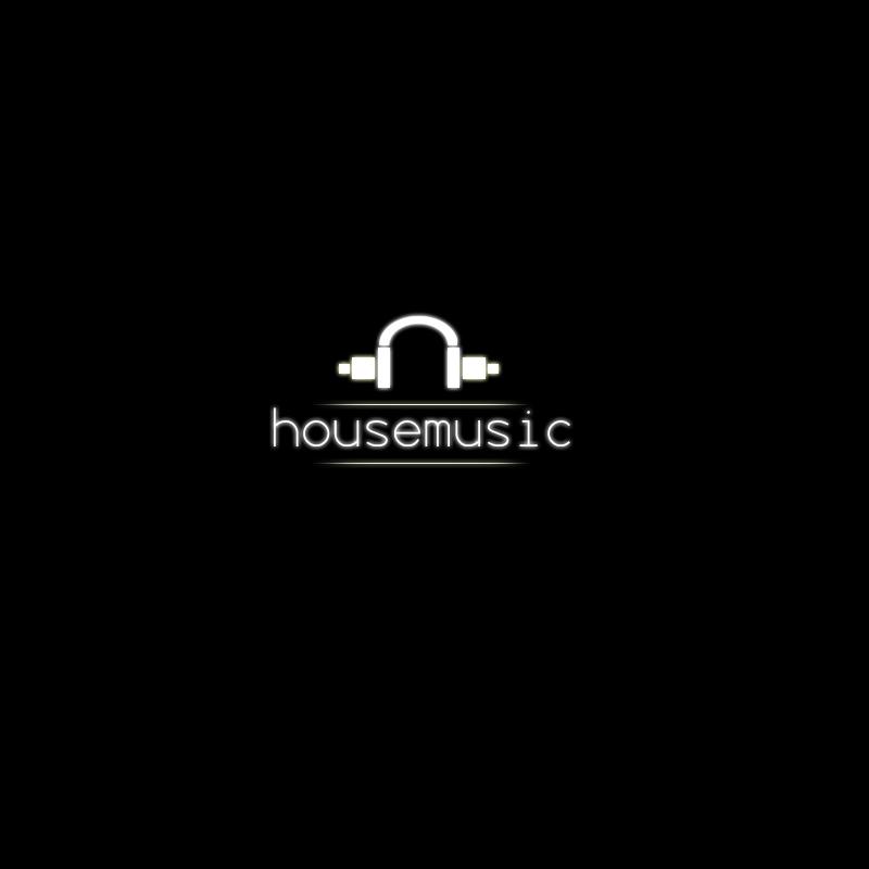 House Music By Manujg On Deviantart