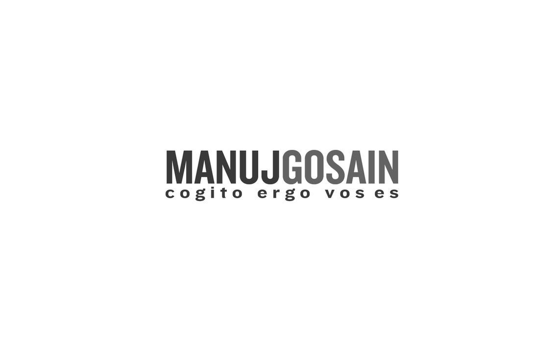 self branding by manujg