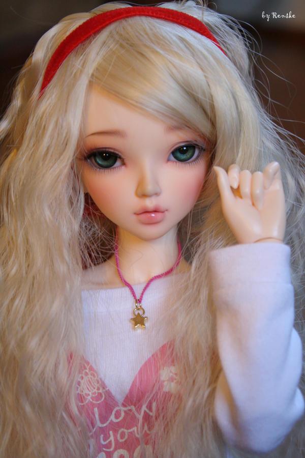 Amy by Gaaraa-faaan