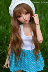 Mariasha
