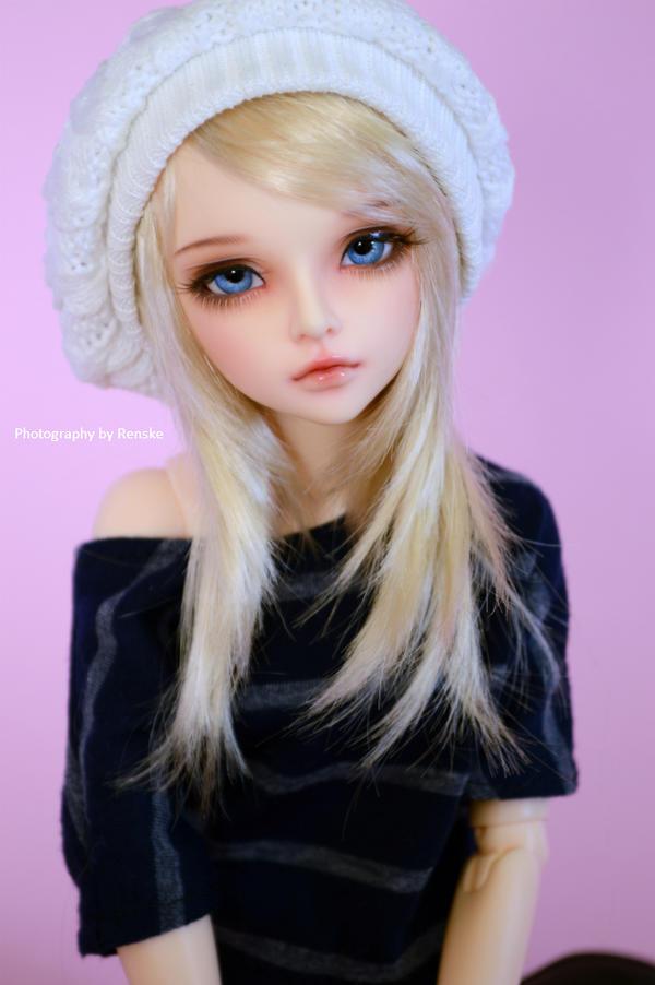 Alice by Gaaraa-faaan