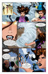 MOCC2 pg2 dialogue