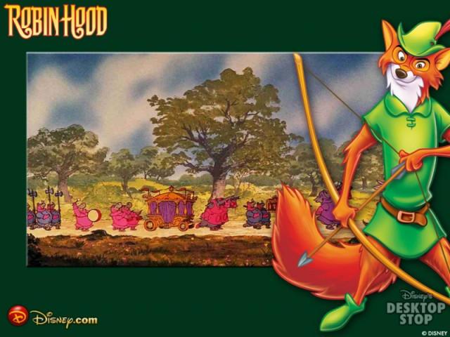 Robin Hood by Disneys-Robin-Hood