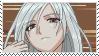 +Stamps+ Moka-san 2 by chibichibimana