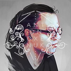 aoxenuk's Profile Picture
