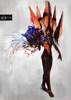 Pinterest Challenge by aoxenuk