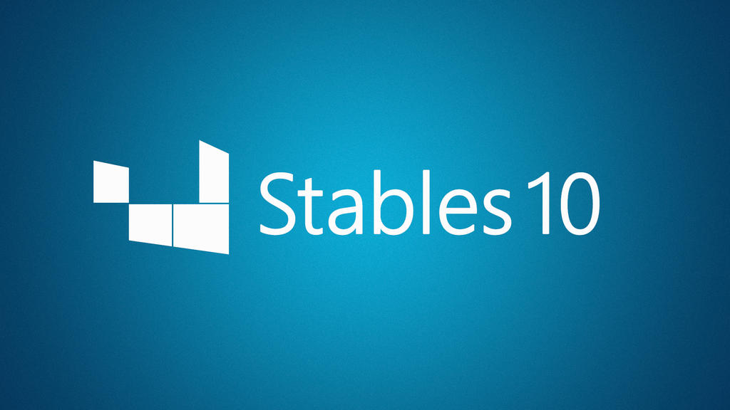 Stables 10 by bipole