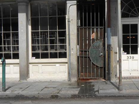 337 Door 2