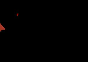Isegrim87's Profile Picture