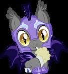 [Request] Luna Guard - Milkshake