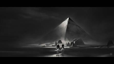 Ancient Egypt I