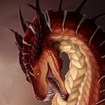 Solkrein [commission] by Shanthiel