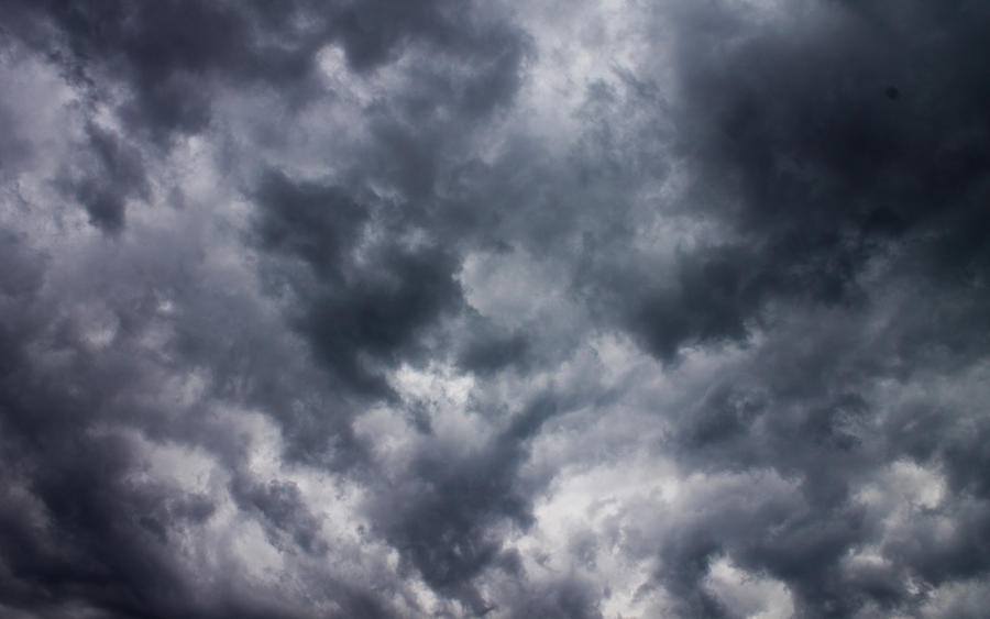 Dark Sky Stock By Torys Stock On Deviantart