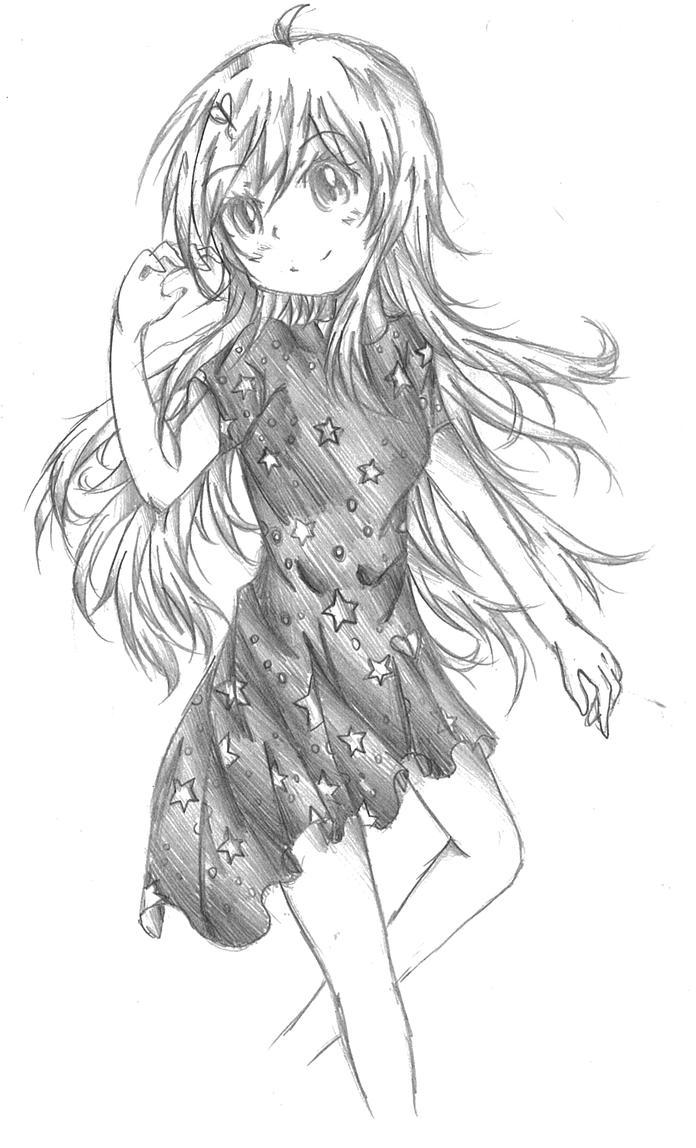 Request#9 by Fujiwara-Hatsune