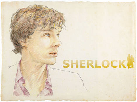 Sherlock Holmes 026