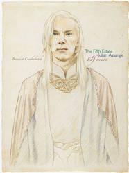 Benedict Cumberbatch02