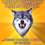 I Like my Women 1 by saintabyssal