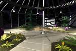 Space Arboreum