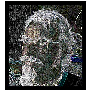 Antarasol's Profile Picture