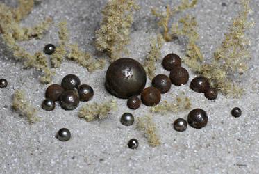 Corrosion III