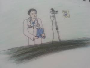 cax Dr Falcon