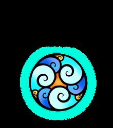 Kataang Symbol--Free for Use. by Funky-Slushie